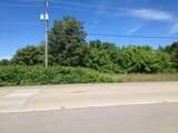 Lot 1 Polk Road - Photo 3