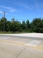 Lot 1 Polk Road - Photo 5