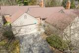 6625 Waybridge Drive - Photo 1
