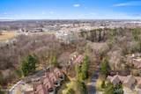 6625 Waybridge Drive - Photo 30