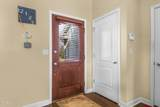 5978 Linkside Lane - Photo 3