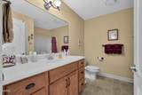 5978 Linkside Lane - Photo 31