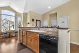 5978 Linkside Lane - Photo 4