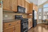 5978 Linkside Lane - Photo 7