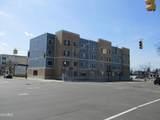 225 Ludington Avenue - Photo 1