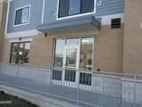 225 Ludington Avenue - Photo 5