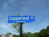 6420 Copperleaf Court - Photo 13