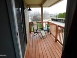 11343 40th Avenue - Photo 5