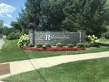 3472 Pleasant River Street - Photo 2