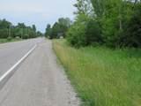 8280 Genesee Road - Photo 50