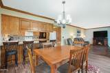 4291 Oak Ridge Drive - Photo 6
