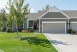 3641 Whicker Pointe - Photo 4