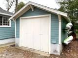 3139 N Lakeshore Drive - Photo 17