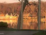 210 Janes View Drive - Photo 49
