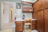 4040 Greenleaf Circle - Photo 14