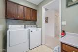4040 Greenleaf Circle - Photo 15