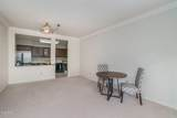 4040 Greenleaf Circle - Photo 6