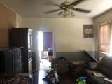 7103 Carson City Road - Photo 5