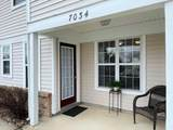 7034 Cannon Place Drive - Photo 2