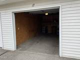 7034 Cannon Place Drive - Photo 30