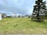 7034 Cannon Place Drive - Photo 34