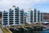 2964 Lakeshore Drive - Photo 31