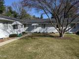 5853 Leisure South Drive - Photo 2
