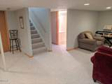5853 Leisure South Drive - Photo 21