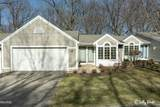 4268 Valley Hollow Drive - Photo 1