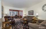 4268 Valley Hollow Drive - Photo 15
