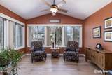4268 Valley Hollow Drive - Photo 19