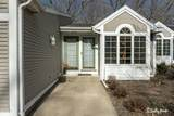 4268 Valley Hollow Drive - Photo 4
