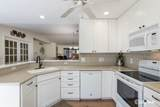 4268 Valley Hollow Drive - Photo 8