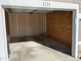 3238 Birch Creek Court - Photo 29