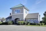 10068 Prairie Grass Court - Photo 19