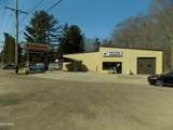 12514 Red Arrow Highway - Photo 1