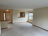 2995 Windcrest Way - Photo 8