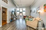 600 Broadway Avenue - Photo 11