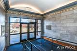600 Broadway Avenue - Photo 35