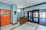 600 Broadway Avenue - Photo 42