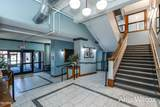 600 Broadway Avenue - Photo 43