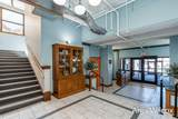 600 Broadway Avenue - Photo 44