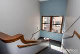 600 Broadway Avenue - Photo 46