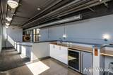 600 Broadway Avenue - Photo 58