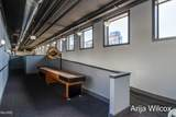 600 Broadway Avenue - Photo 61