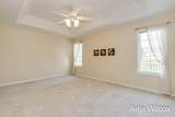 6681 Passons Court - Photo 18
