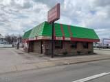 847 Apple Avenue - Photo 7