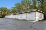 18400 Dunecrest Drive - Photo 49