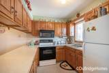 5934 Leisure South Drive - Photo 4