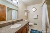 4113 Grandview Terrace - Photo 16